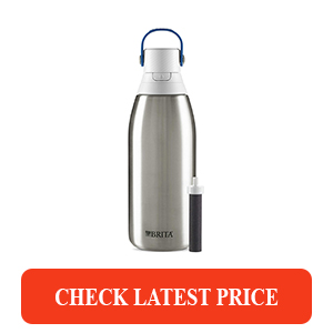 Brita-Stainless-Steel