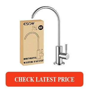 ESOW-Kitchen-Water-Filter