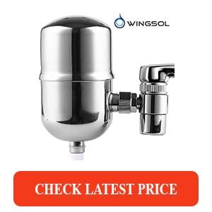WINGSOL-Faucet-Water