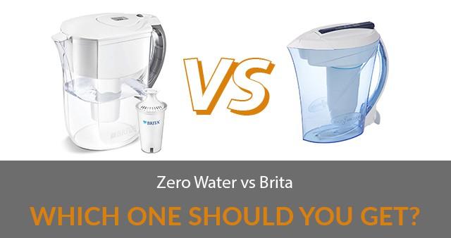 Zero-Water-vs-Brita