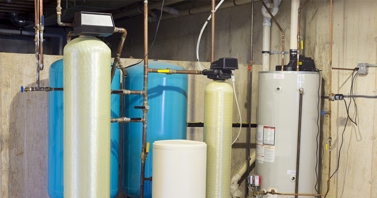 How Many Grain Water Softeners Do I Need? (Explained for Homeowner)