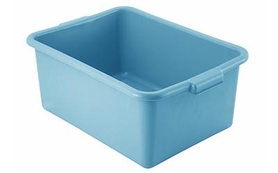Laundry-tray
