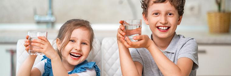 driankable-water