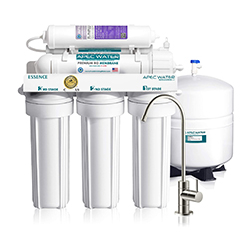 APEC-Water-System