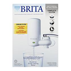 Brita COMINHKR063772