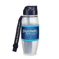 Seychelle Extreme