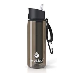SurviMate BPA Free