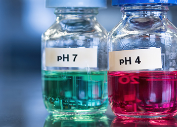 how to test your ph level without strips