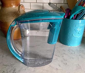 Brita-water-filter-pitcher