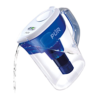 pur-pitcher