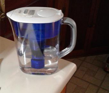 pur-water-filter-pitcher
