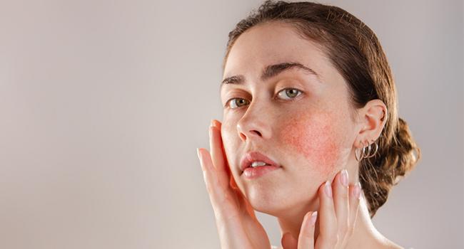 Best Water Softener Salt for Sensitive Skin In 2021