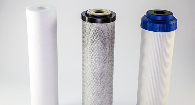 Why Micron filter Size Matters? Everything You Need to know