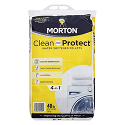 Morton Clean and Protect