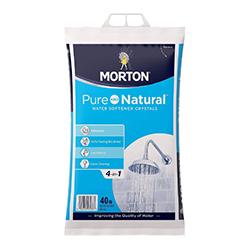 Morton Morton-40E