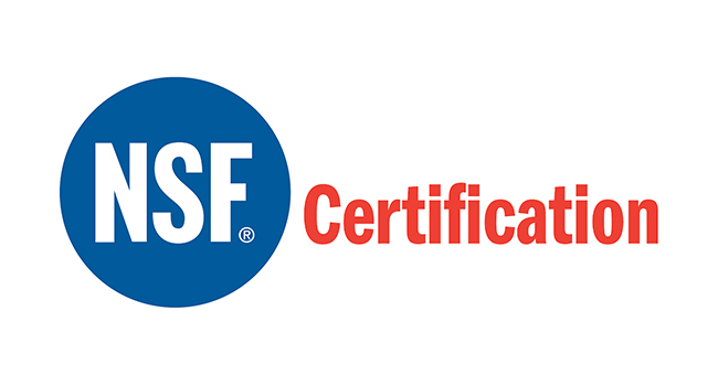 Quality-Certification