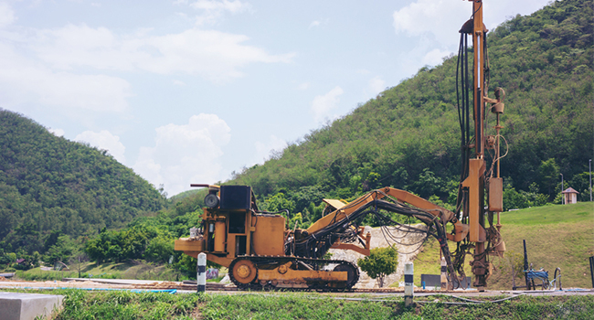 Water Well Drilling Cost: How Much Should You Save to Build a Well?