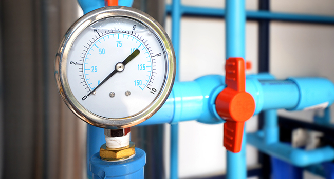 Accurate Water Pressure Gauge Review – (Read This FIRST!)