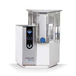 AquaTru - Reverse Osmosism Countertop