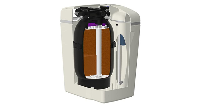 WaterBoss 900 Water Softener (Review): Is It Worth It?